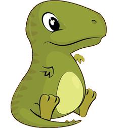 Dino Enterprise